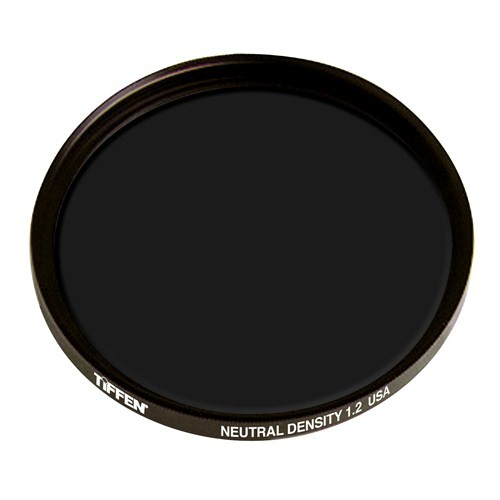 Tiffen 1.2X ND 77mm