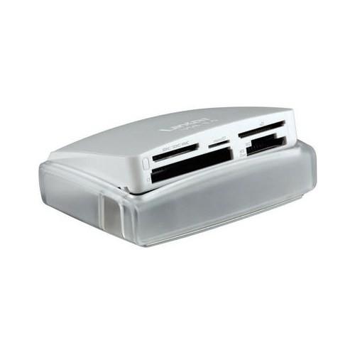 Lexar Multi-card 25 in 1 USB 3.0 Kart Okuyucu (LRW025URBEU)