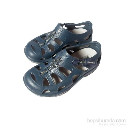 Shımano Evaır Shoes Blue Marin Ayakkabı