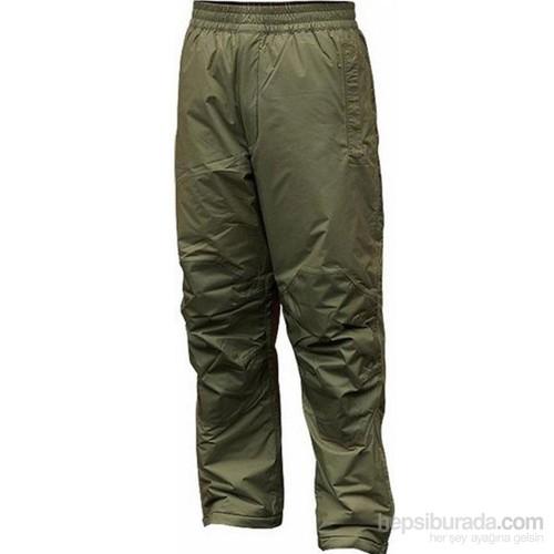 Shımano Overtrousers Green Pantolon