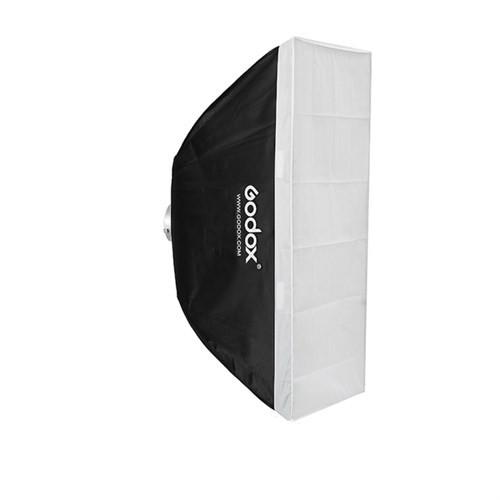 Godox Softbox 70X100 Cm