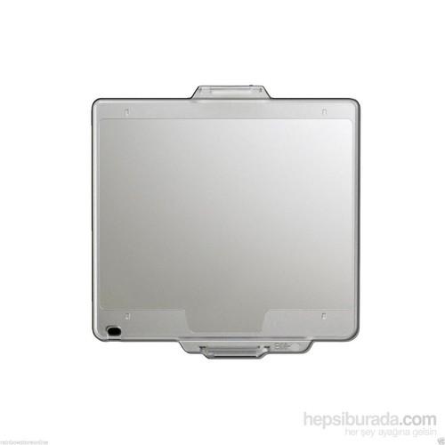 Nikon D300 D300s İçin Bm-8 Lcd Ekran Koruyucu Cover