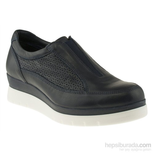 Greyder 99 6Y2ca28040 Lacivert Ayakkabı
