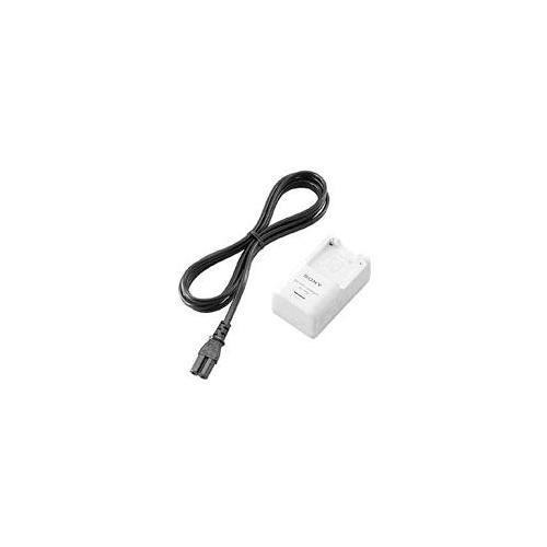 Sony BC-TRN Pil Şarj Cihazı