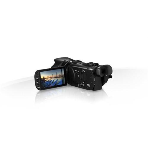 Canon Xa10 Vıdeo Kamera
