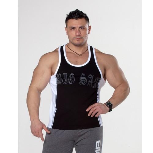 Big Sam Atlet 2082