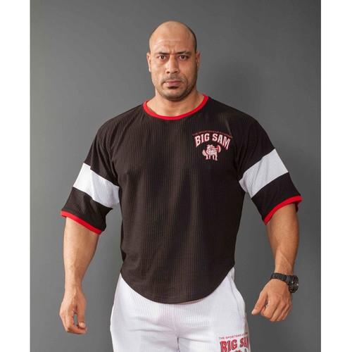 Big Sam T-Shirt 2880