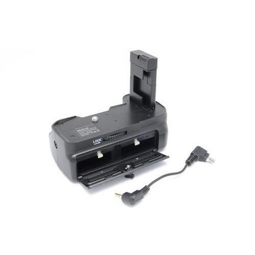 Mcoplus Nıkon Mk-D3200-D3100 Battery Grip