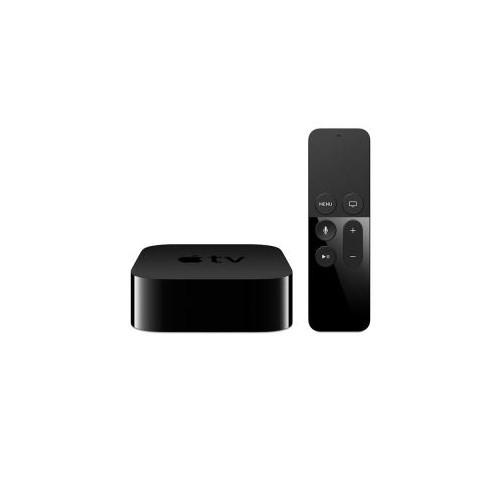 Apple TV 64GB Media Player MLNC2TZ/A