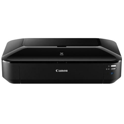 Canon Pixma IX6850 A3 WiFi Yazıcı