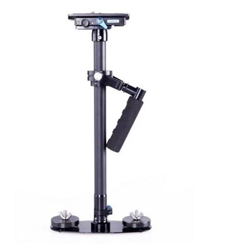 Wondlan Mag-204 Mini+ Stabilizer