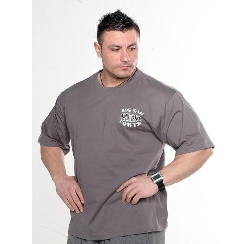 Big Sam T-Shirt 2721
