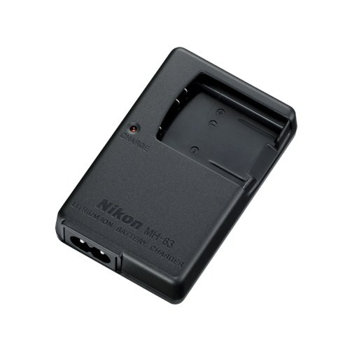 Nikon Battery Grip MH-63 (E)