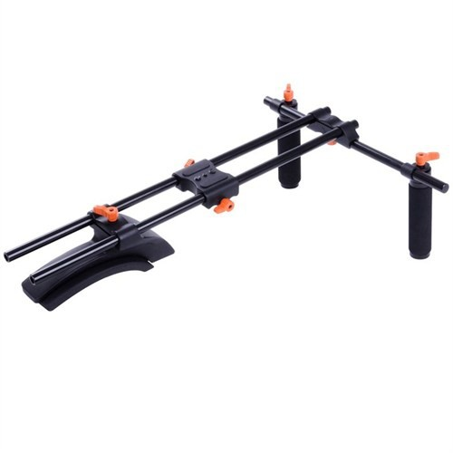 Sevenoak Skr02 Shoulder Mount Rig