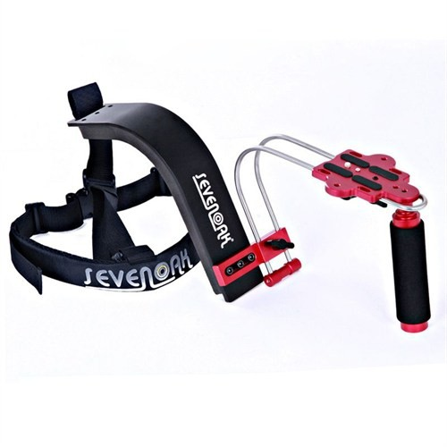 Sevenoak Skr01 Shoulder Support Rig