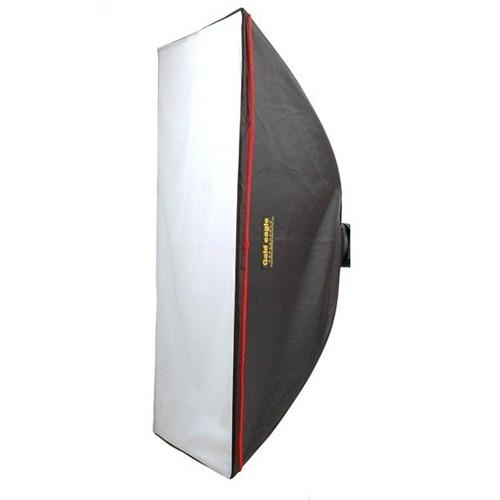 Golden Eagle 70X100 Profesyonel Softbox Davlumbaz
