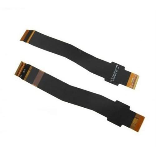Samsung P5200 P5210 P5220 St1 Lcd Fpcb Rev0.5 Flex Kablo
