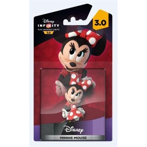 Disney Infinity 3.0 Minnie