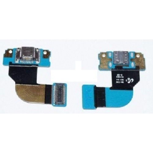 Samsung Galaxy Tab3 T310 T320 Şarj Usb Soketi