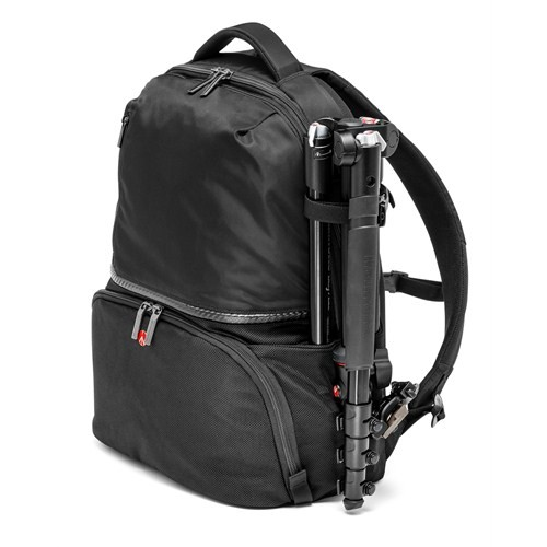 Manfrotto Advanced Active Backpack II SLR Sırt Çantası