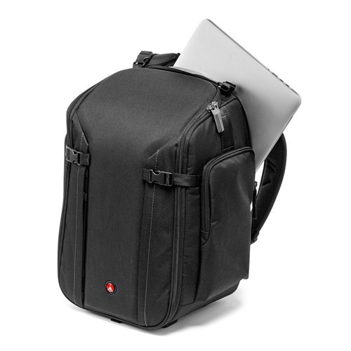 Manfrotto Professional Backpack 30 SLR Sırt Çantası