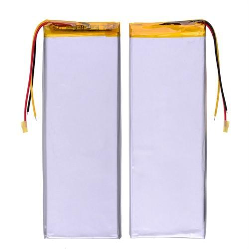 Ally Casper T7 Tablet Pil Batarya