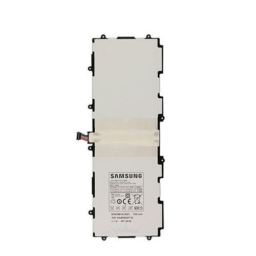 Ally Galaxy Tab 3 10.1 Inch P5200 P5210 T4500e Inal Pil Batarya