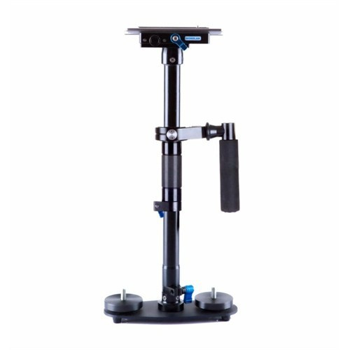 Wondlan Mag-02 Mini Handheld Stabilizer