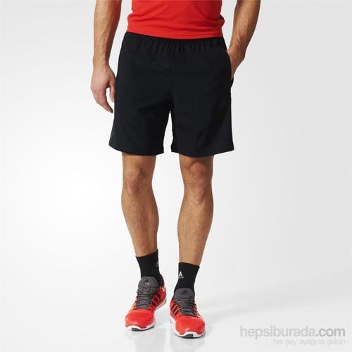 Adidas Aı0322 Cool365 Sh Wv Erkek Training Şort