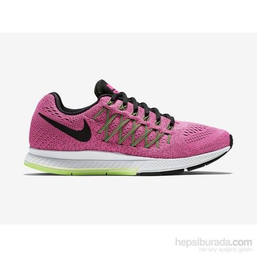 Nike 749345-600 Air Zoom Pegasus 32 Koşu Ayakkabısı (Geniş Kalip)
