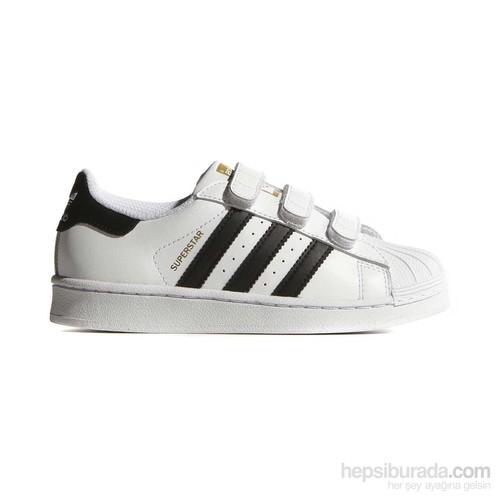 Adidas Superstar Foundation Çocuk Ayakkabısı
