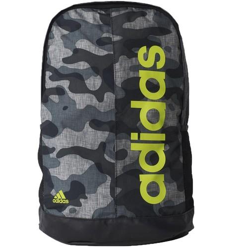 Adidas Lin Per Gr Bp Spor Çantalar