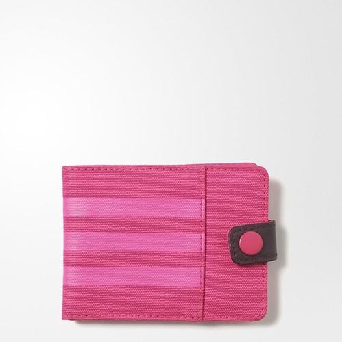 Adidas 3S Per Wallet Ak0020