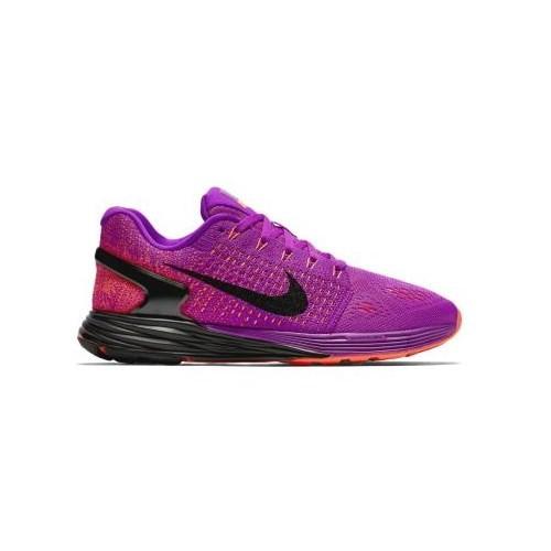 Nike Wmns Lunarglide 7 Kadın Koşu Ayakkabı