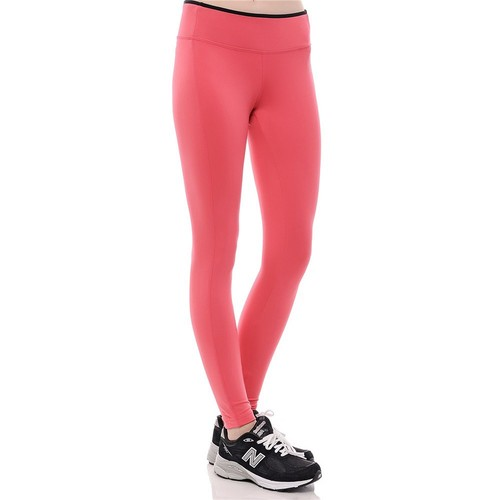 Reebok Se Pp Tight Eşofman