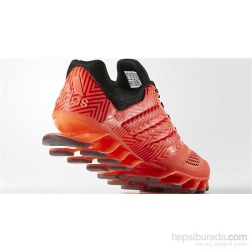 brand new bb75d 9cf05 ... wholesale france adidas springblade drive 2.0 spor ayakkab fiyat bac99  62bf9 96e53 4a134