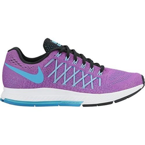 Nike Wmns Air Zoom Pegasus 32 Kadın Spor Ayakkabı 749344-501