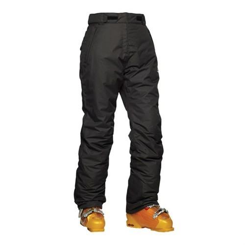Dare2b Wms Fallback Snow Pantolon