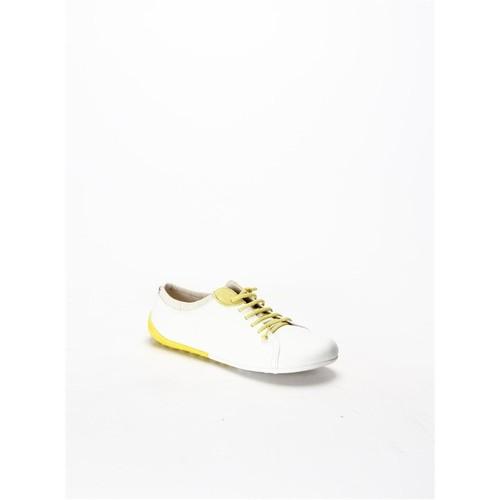 Camper Peu Kadın Ayakkabı 21183.30O
