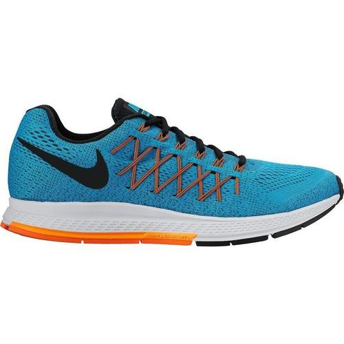 Nike Air Zoom Pegasus 32 Erkek Spor Ayakkabı