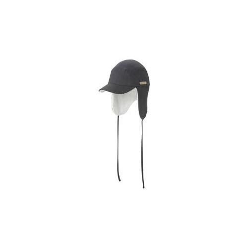 Columbia Cu9191 Kazoo Earflap Hat