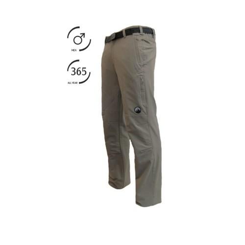 Sunway Cross Pantolon