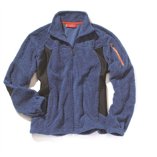 Bear Grylls Basecamp Fleece Polar Swit