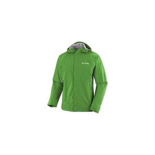Columbia Ro2438 Sleeker Jacket