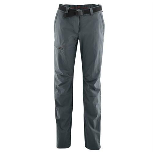 Maier Inara Slim Erkek Pantalon 232009