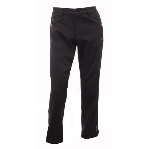 Regatta Geo Softshell Trousers Pantolon