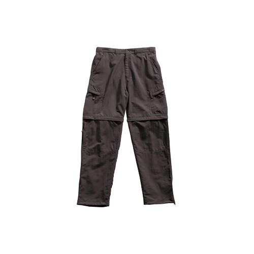 Regatta Geo V Z/Off Pantolon