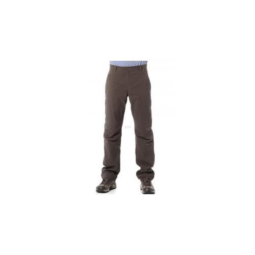 Columbia Am8672 Cool Creek Lined Pant