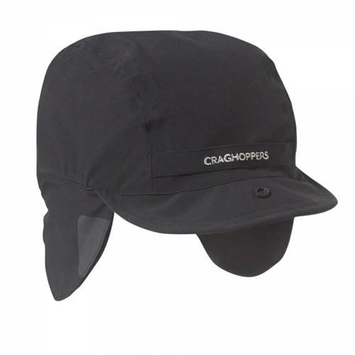 Craghoppers Wp Motion Hat Şapka