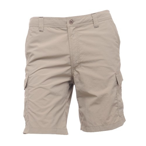 Regatta Latice Short Şort